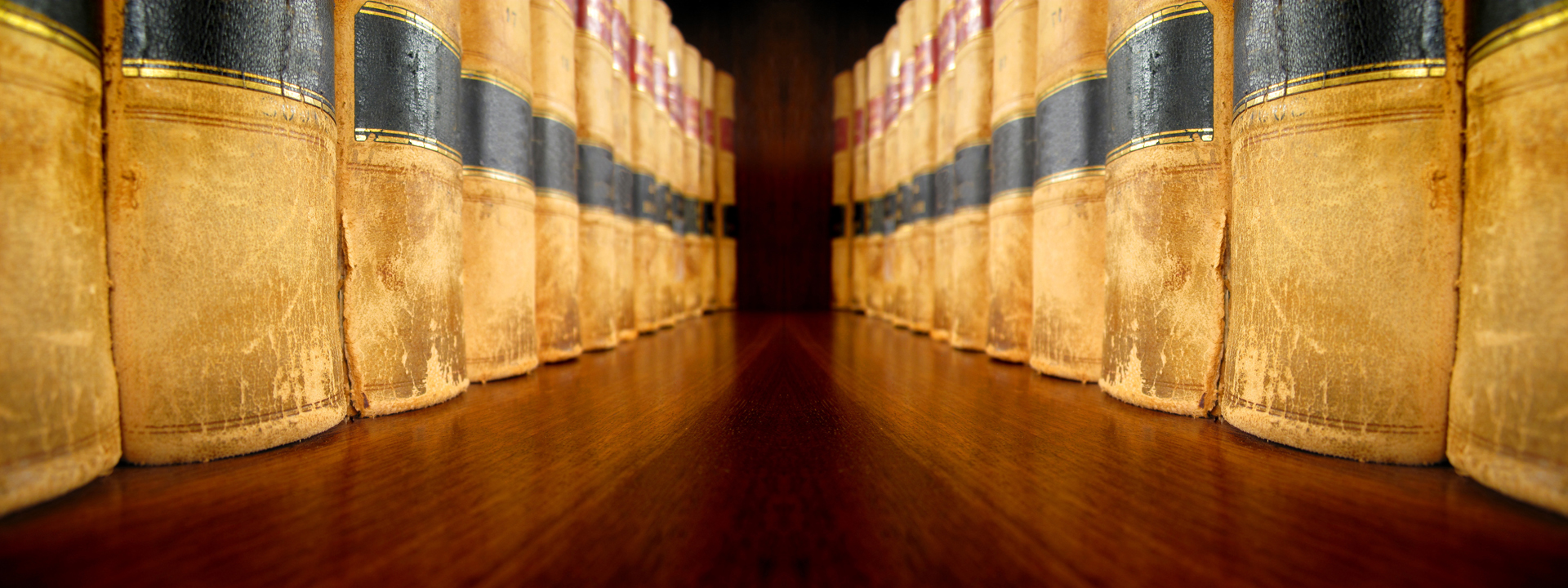 Books_Law_Wills_Services