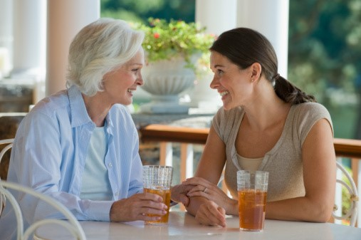 Why you should consider creating a Lasting Power of Attorney (LPA)